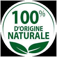 origine-naturelle_it