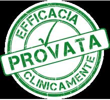 efficacite-clinic_it