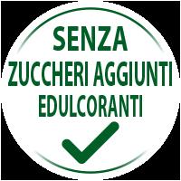 sucre-edulcorant-no_it