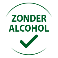 alcool-no_nl
