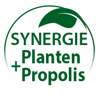 synergie-plantes-propolis_nl