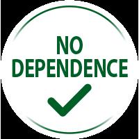 dependance-no_en