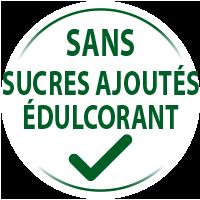 sucre-edulcorant-no_fr