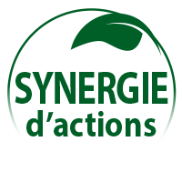 synergie-actions_fr