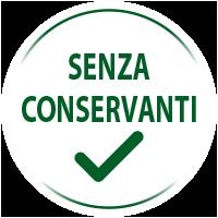 conservateur-no_it