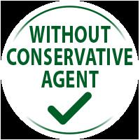 conservateur-no_en