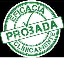 efficacite-clinic_es