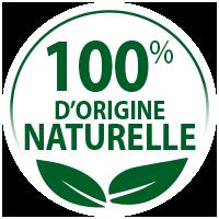 origine-naturelle_fr