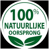origine-naturelle_nl-be