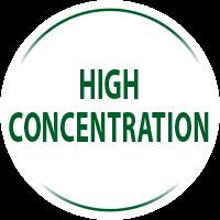 haute-concentration_en