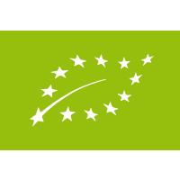 bio_eu