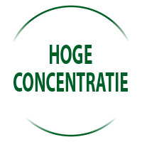 haute-concentration_nl