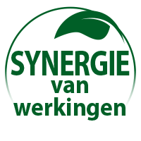 synergie-actions_nl