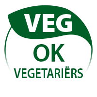 vegetarien-ok_nl-be