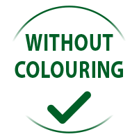 colorant-no_en