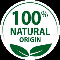 origine-naturelle_en
