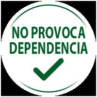 accoutumance-no_es