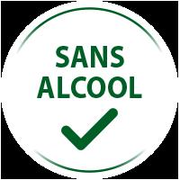 alcool-no_fr