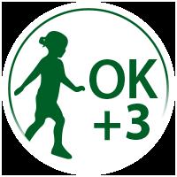 enfant-ok-3_int
