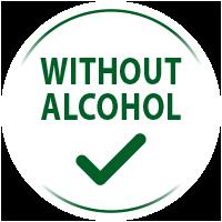 alcool-no_en