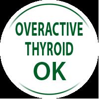 hyperthyroidien-ok_en