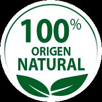 origine-naturelle_es