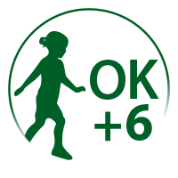 enfant-ok-6_int