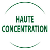 haute-concentration_fr