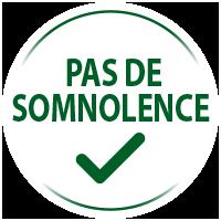 somnolence-no_fr