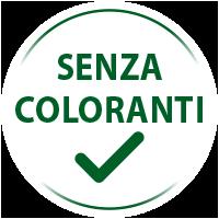 colorant-no_it