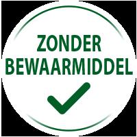 conservateur-no_nl