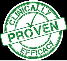 efficacite-clinic_en