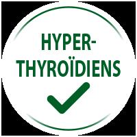 hyperthyroidien-ok_fr-be