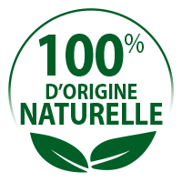 origine-naturelle_fr-be