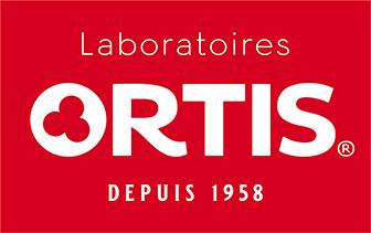 Ortis