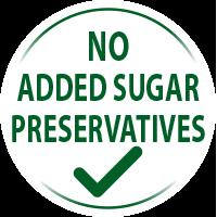 sucre-edulcorant-no_en