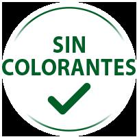 colorant-no_es