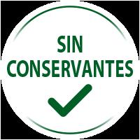 conservateur-no_es