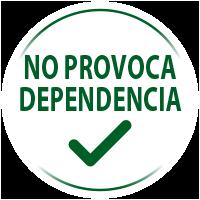 dependance-no_es