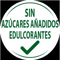 sucre-edulcorant-no_es
