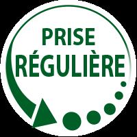 prise-reguliere_fr