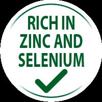 riche-zinc-selenium_en