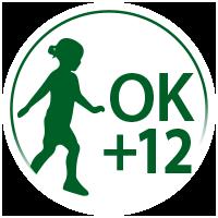 enfant-ok-12_int