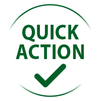 action-rapide_en