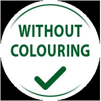 colorant-no_en