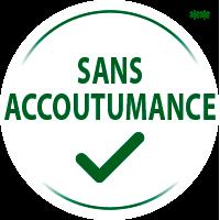 accoutumance-no_fr