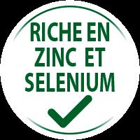 riche-zinc-selenium_fr