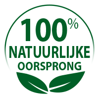 origine-naturelle_nl-be