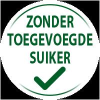 sucre-edulcorant-no_nl