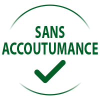 accoutumance-no_fr-be